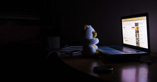online cbt for insomnia