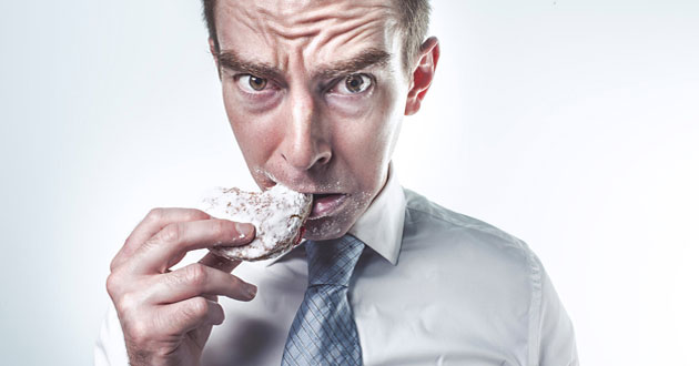online eating disorder treatment