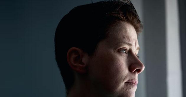 online transgender therapist