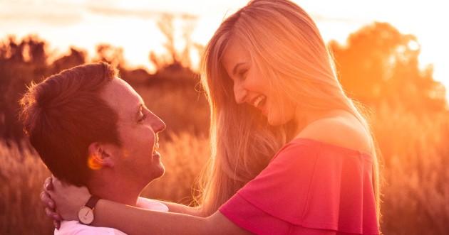 online marriage help