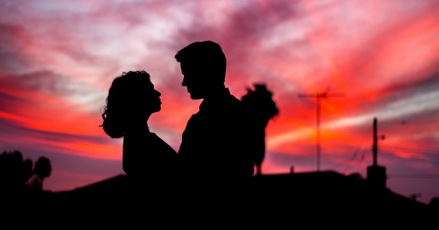 online couples counseling long distance relationships