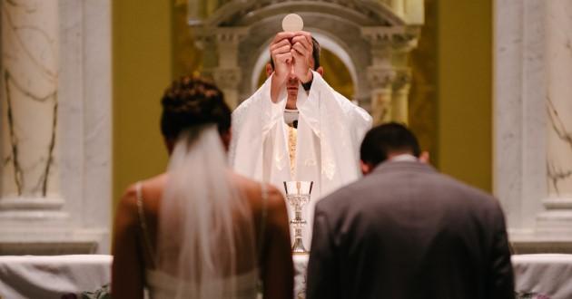 online christian premarital counseling