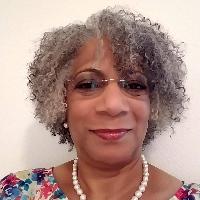 black christian counselors