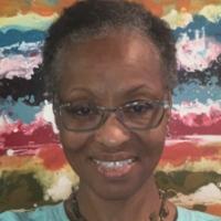 black christian therapist near me