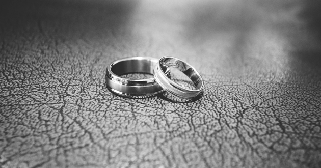 online christian marriage counseling
